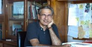 Orhan Pamuk'a ödül