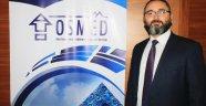 OSMED eğitim semineri başladı
