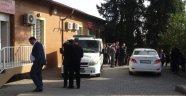 Pamukların içinde uyuyan 13 yaşındaki çocuk daha ölü bulundu