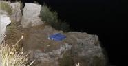 Pırlanta toptancısıyla ilgili 'cinayet' iddiası