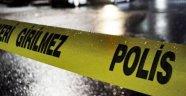 Polis memuru tabancasıyla intihar etti