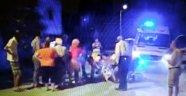 Polisle girdiği çatışmada vurularak öldü