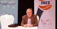 Prof. Dr. İlber Ortaylı: Irak diye bir memleket yok