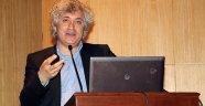 """Prof. Dr. Ömer Özkan: """"120 yaşını geçmemiz mümkün değil"""""""
