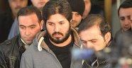 Rıza Sarraf soruşturmasında 3 kişiye tutuklama