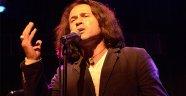 'Rockçı imam'ın ABD'de katıldığı konser, albüm oldu