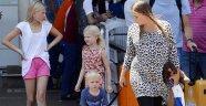 Ruslar'a 7 milyon koltuk hazırlandı