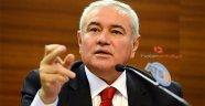 Rusya'nın 50 bin ton domates ihracatı açıklamasına tepkiler
