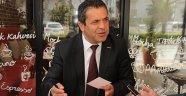 Salı Sohbeti - 115: Birleşik Kamu-İş Konfederasyonu Genel Başkanı Mehmet Balık