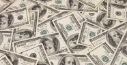 Seçim sonrası dolar coştu