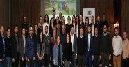 'Şehir İhtiyaçları ve Öncelikleri Çalıştayı'