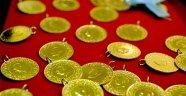 Serbest piyasada altın fiyatları (Altın ne kadar?)