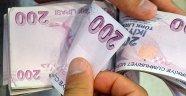 Serbest piyasada döviz fiyatları (Dolar ne kadar? Euro ne kadar?)
