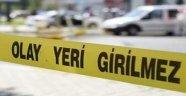 Son dakika | Antalya'da silahlı saldırı