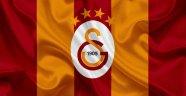 Son dakika | Galatasaray'da transfer