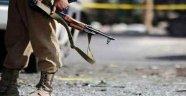 Suudi Arabistan Yemen'i vurdu: 51 ölü, 80 yaralı