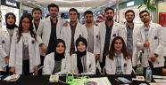 Tıp öğrencilerinden organ bağışı çağrısı