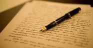 Titanik'te yazılan mektup rekor fiyata satıldı