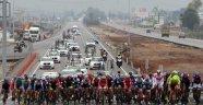 Tour Of Antalya Korkuteli etabını Matteo Moschetti kazandı