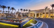 TripAdvisor'dan Rixos Hotels'e 25 ödül