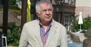 Turizmci Nazik yaşamını yitirdi