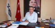 Turizme 'Türk-Rus Kültür ve Turizm Yılı' desteği