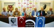 Türk Ocakları ve Türkmenlerden referandum tepkisi