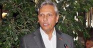 TÜRSAB Başkanı Bağlıkaya: Net döviz girdisi 28 milyar dolar