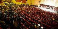 Uysal: Altın Portakal ülkemizin sanat ortamı için çok önemli