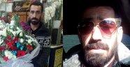 Uyuşturucu davası için geldiği Antalya'da uyuşturucudan öldü