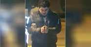 Üzerinde uyuşturucu bulunan şüpheli tutuklandı