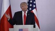 Trump, istifalar sonrasında Danışmanlar Konseyini feshetti