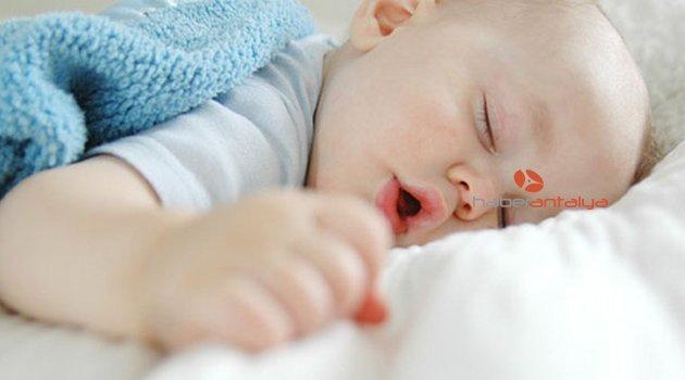 Tüp bebek tarih mi oluyor