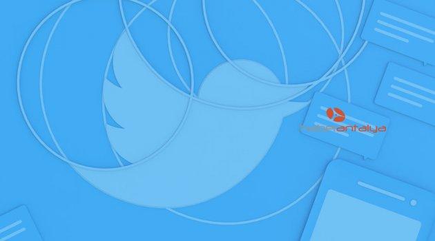 Twitter'da büyük değişiklik: Artık ırkçılığı, nefreti ve şiddeti destekleyen hesaplar...