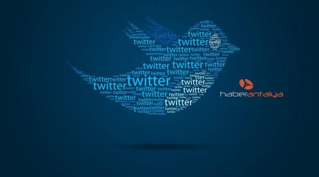 Twitter'da yeni dönem! Herkesi ilgilendirecek karar geldi...