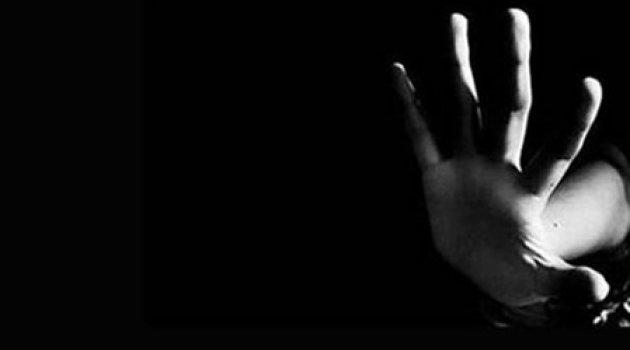 Yurtta cinsel istismar iddiasıyla ilgili 7 kişi hakkında iddianame hazırlandı