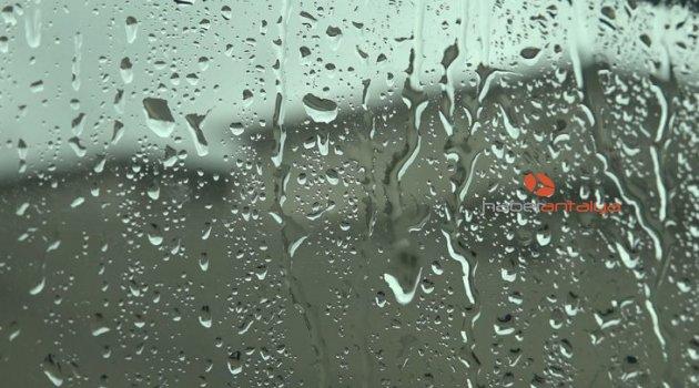 Yurtta hava durumu, hava nasıl olacak? 13 Mart hava durumu | Antalya hava durumu, İstanbul hava durumu, Ankara hava durumu, yurtta hava durumu