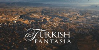 Türkiye Tanıtım Filmi Turkiye Turkey Turkije Turquie Turkei
