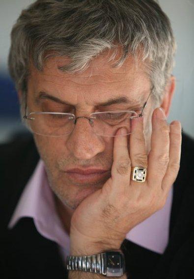 Mehmet TALAY